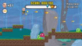 OBM_Gameplay1.jpg
