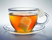 tea-cup-bag-high-res-stock-photography-1570544677.jpg