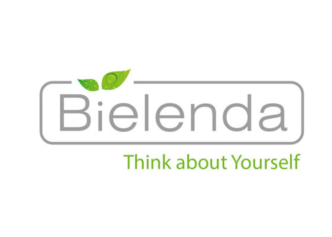 logo-bielenda_grey_green_US-01.jpg