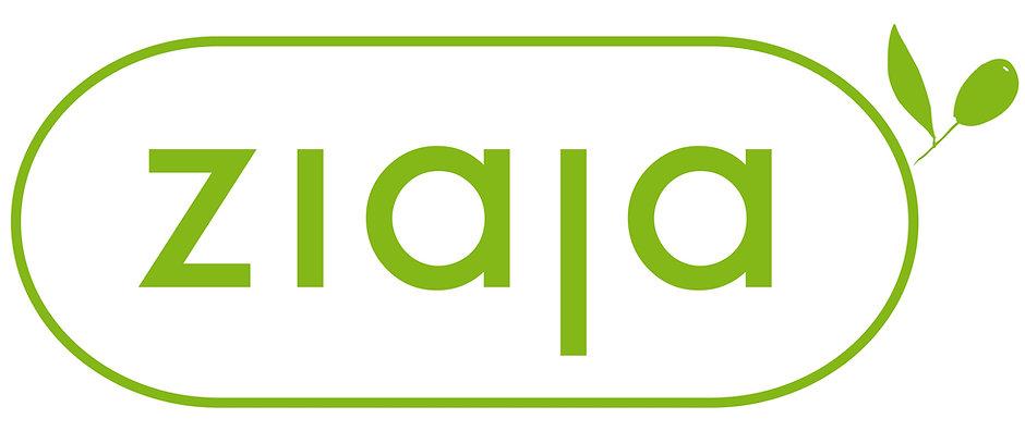 logo-ziaja.jpg