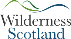 wilderness scotland logo.png