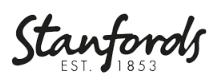 stanfords logo.PNG