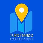 Logo Turistiando.jpeg
