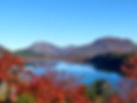 7 lagos.jpg