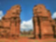 ruinas de wanda.jpg