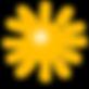 icono-sol-sencillo-con-rayos-luz.png