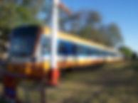 tren de las sierras.jpg