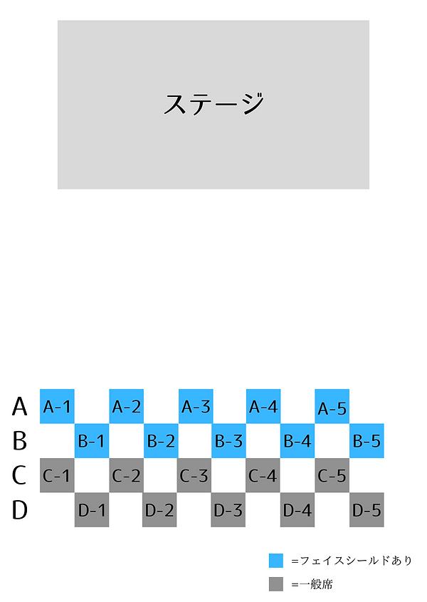 28F29913-0A37-43FB-8C1A-AC8FC07B4AD3.png