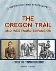 Oregon Trail cover.jpg