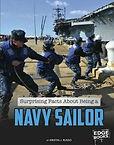 Navy Sailor cover.jpg