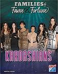 FOF Kardashian cover.jpg