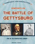 Battle of Gettysburg cover.jpg