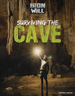 Surviving the Cave cover.jpg