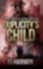 Duplicity's Child eBook2.jpg