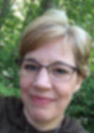 Kristin headshot.jpg