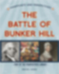 Bunker Hill cover.jpg