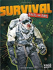 Survival cover.jpg