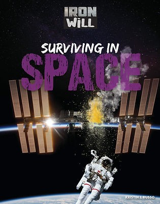 Surviving in Space cover.jpg