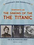 Titanic cover.jpg