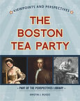 Boston Tea Party cover.jpg