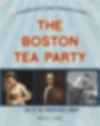 Boston Tea Party cover.jpg