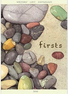 FIRSTS COVER 2016.jpg
