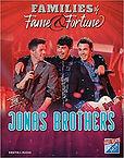 FOF Jonas cover.jpg