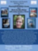 WFH webinar.jpg