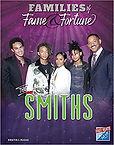 FOF Smith cover.jpg