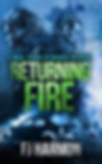 Draft 3.2 Returning Fire.jpg