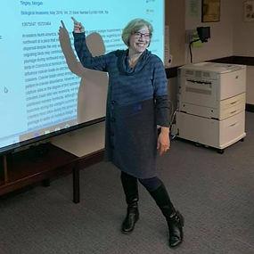 Kristin teaching at JWU.jpg