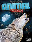 Animal Facts or Fibs.jpg