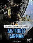 Air Force book cover.jpg