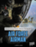 Air Force book cover.jpg