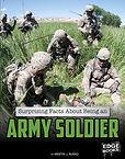 Army book cover.jpg