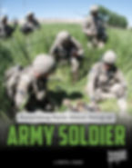 Army book cover.jpg