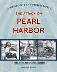 Pearl Harbor cover.jpg
