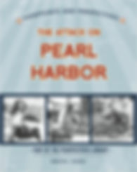 Pearl Harbor cover.jpg