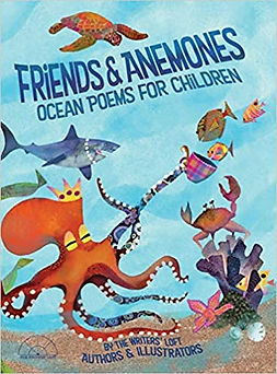 Friends and Anemones cover.jpg