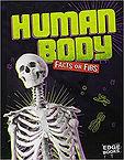 Human Body cover.jpg