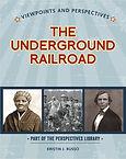 Underground Railroad cover.jpg