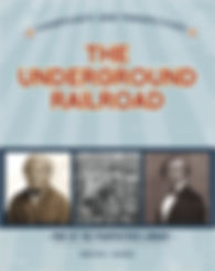 Underground Railroad cover.jpg