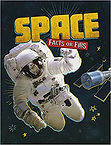 Space Facts or Fibs.jpg
