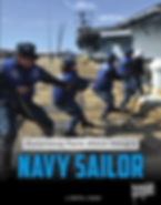 Navy book cover.jpg