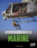Marine book cover.jpg