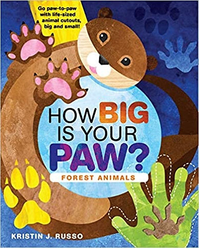 How Big is Your Paw cover 2021.jpg