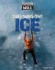 Surviving the Ice cover.jpg