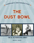 Dust Bowl cover.jpg