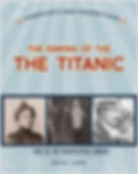 Titanic cover 2.jpg