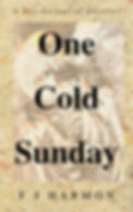 One Cold Sunday - Canva 3.jpg